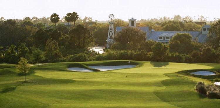 14+ Celebrity golf course orlando viral